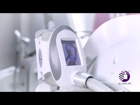 US09S Cryolipolysis / Cryotherapy آلة التخسيس شهادة CE ISO