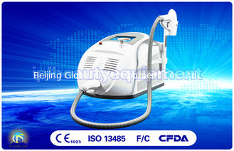 808nm Drop 11 Degrees Diode Laser Hair Removal Machine Within 8 Minutes