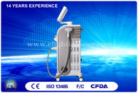 Wrinkle Removal RF Radio Frequency Skin Tightening Machine Mini Size