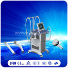 US08A Vacuum fat roller Massage rf slimming machine , fat melting machine