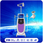 Skin tightening U Shape focused ultrasound slimming machine with CE Approved