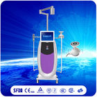 weight lose Vacuum Slimming Machine Physical and Effciency Liposonix