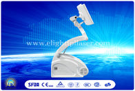 Hand Held Photon Head Option Led Light Therapy Professional Equipment Color Lamp
